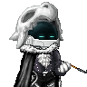 Gammadex's avatar
