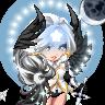 Madam Jiji 's avatar
