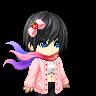 MonstuhTiguhInsanity's avatar