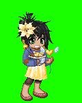 beru-chan08