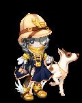 Z I L L I O N Z's avatar