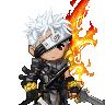 Ushitora Nagakura's avatar