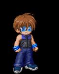 I am Hikario's avatar