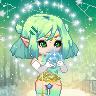 Maria-Minamino's avatar