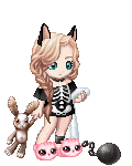 Masokitten-IG's avatar