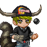 SPdude13's avatar
