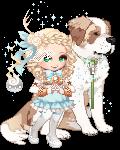 purinnoire's avatar