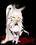 panda inga's avatar