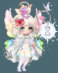 Bunny Voyage's avatar