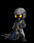 Apex Agent A-22
