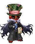 marcus vampirelord's avatar