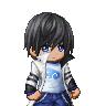 justicehawk0's avatar