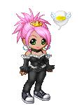 Xxthe_brokengirlXx's avatar