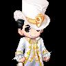 Shigehide's avatar