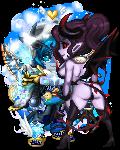 Gorath Tsu's avatar