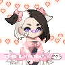 Porcelain Memories's avatar