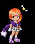 Caramelize's avatar
