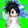 lilmamma420's avatar