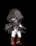 kirikomorisan's avatar