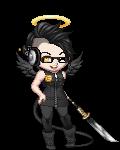 Xikyel's avatar