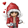 Pimpin20's avatar