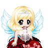 Xx-Valerie08-xX's avatar