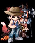 JamesTiberiusKirk's avatar