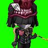 Paradaisu Kisu's avatar