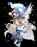 xXl Frost lXx