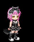 SoraDeathEater's avatar