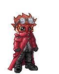 BeoWereWolf's avatar