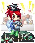 Ckiyaku-Chan's avatar