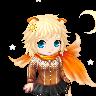 1996Carm's avatar