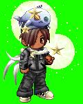 Shindan XIII