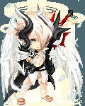 Kuro-Regal's avatar