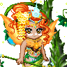 Lynn Lynette's avatar