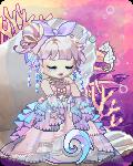 nick0_Chant's avatar
