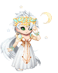 TheBoneLady's avatar