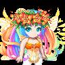 Snushie's avatar