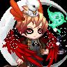 x-Phoe-x's avatar