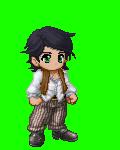 Jack __Sparrow's avatar