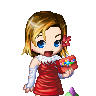 MingYue162's avatar