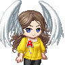 aiko_x3x's avatar
