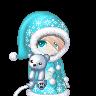 Xx_iYuuka Munchkin_xX's avatar