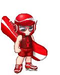 B0SS 69's avatar