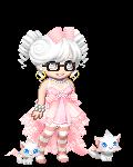 KandyLime's avatar