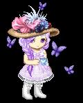 TaoGalaxy's avatar