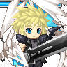 Cloud soldier98301's avatar