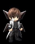 Xionaton's avatar