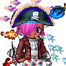 J00lian's avatar